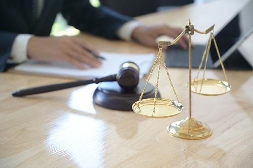 Sécuriser les activités de son entreprise avec talliance-avocats