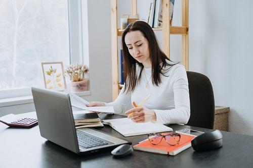 L'importance de la comptabilité dans une entreprise