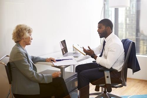 les rôles d'une agence en stratégie marketing
