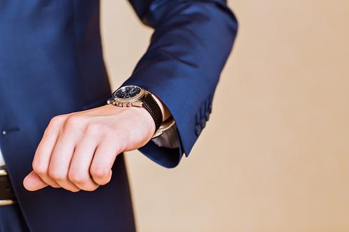 vendre sa montre chez ARTWATCH