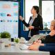 Cabinet de conseil en innovation